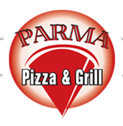 House of pizza coupons lancaster pa